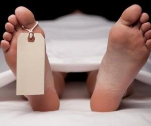 ฝันว่าป่วย ฝันเห็นตัวเองตาย เสียชีวิต ผลคำทำนายฝัน