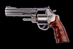 ฝันเห็นปืน