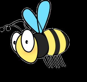 ฝันเห็นผึ้ง
