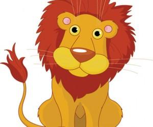 ฝันเห็นสิงโต เข้าบ้าน วิ่งไล่ มาเล่นด้วย ไล่กัด ผลคำทำนายฝัน