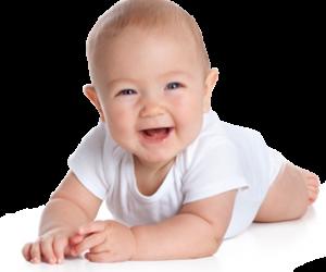 ฝันเห็นเด็ก ฝันว่าอุ้มเด็กทารก ผลคำทำนายฝัน