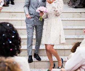 ฝันว่าแต่งงาน ฝันว่าใส่ชุดแต่งงาน ผลคำทำนายฝัน