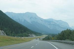 ฝันเห็นภูเขา