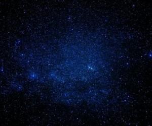 ฝันเห็นอวกาศ
