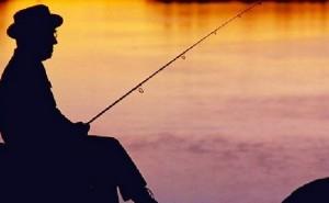 ฝันว่าตกปลา