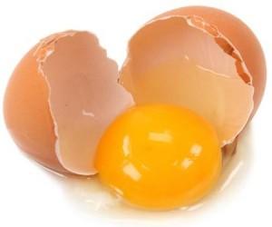 ฝันเห็นไข่ไก่