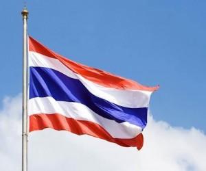 ฝันเห็นธงชาติ