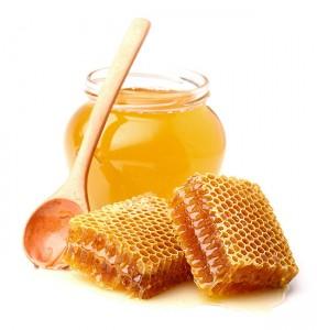 ฝันเห็นน้ำผึ้ง