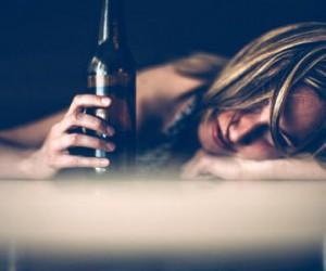 ฝันว่าเมาเหล้า ฝันว่ากินเหล้า ผลคำทำนายฝัน