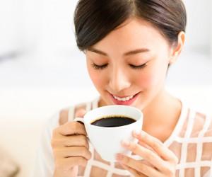 ฝันว่ากินกาแฟ ฝันเห็นกาแฟ ผลคำทำนายฝัน