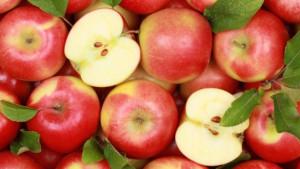 ฝันเห็นแอปเปิ้ล