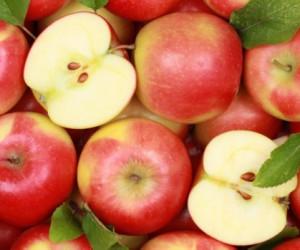 ฝันเห็นแอปเปิ้ล ฝันว่าได้กินแอปเปิ้ล ผลคำทำนายฝัน
